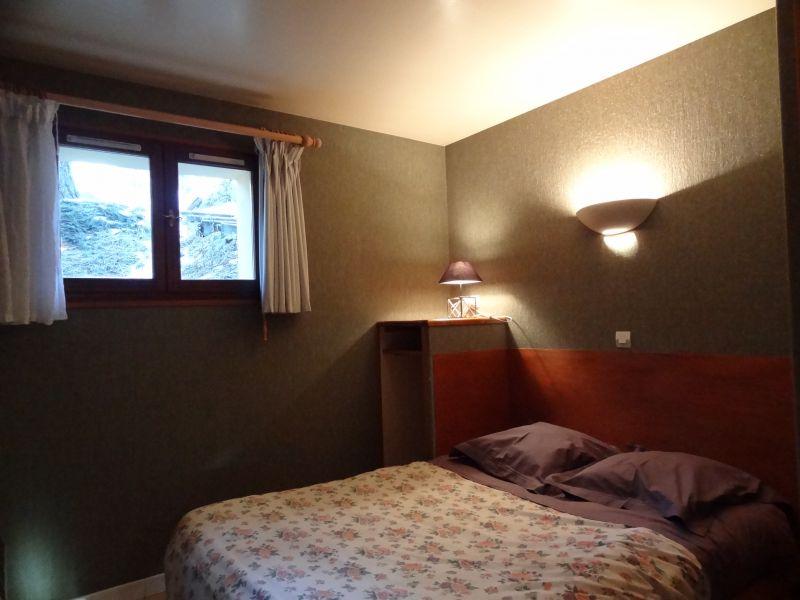 chambre 3 Location Chalet 56090 La Plagne
