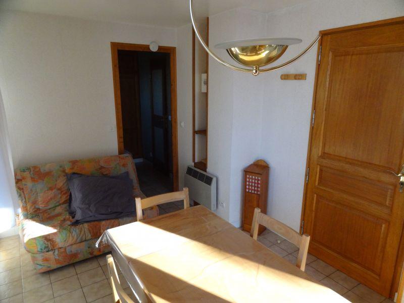 Séjour 1 Location Chalet 56090 La Plagne