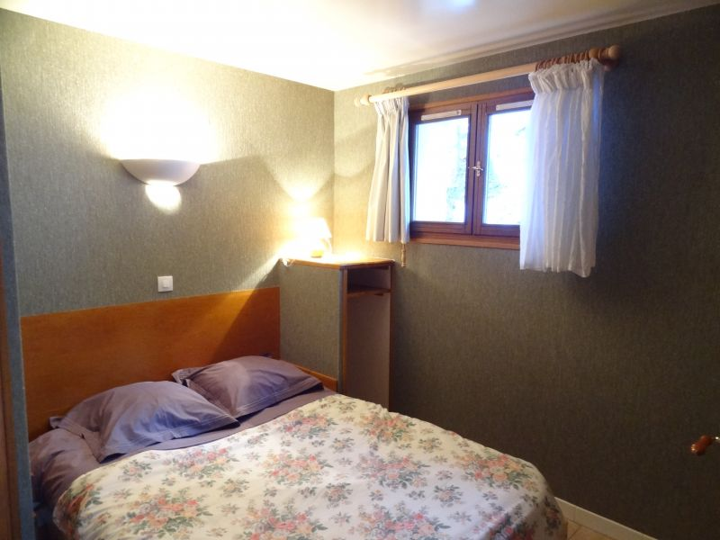 chambre 5 Location Chalet 56090 La Plagne