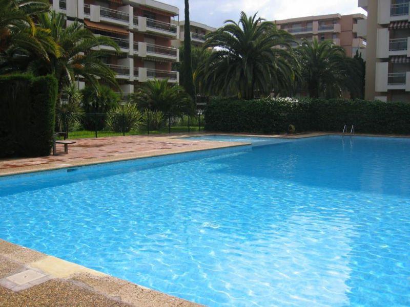 Location Appartement 5623 Saint Raphael