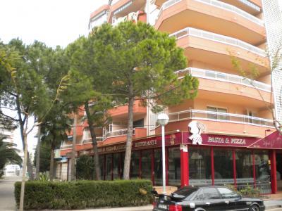 Location Appartement 56343 Salou