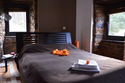 chambre Location Gite 56450 Castanheira de P�ra