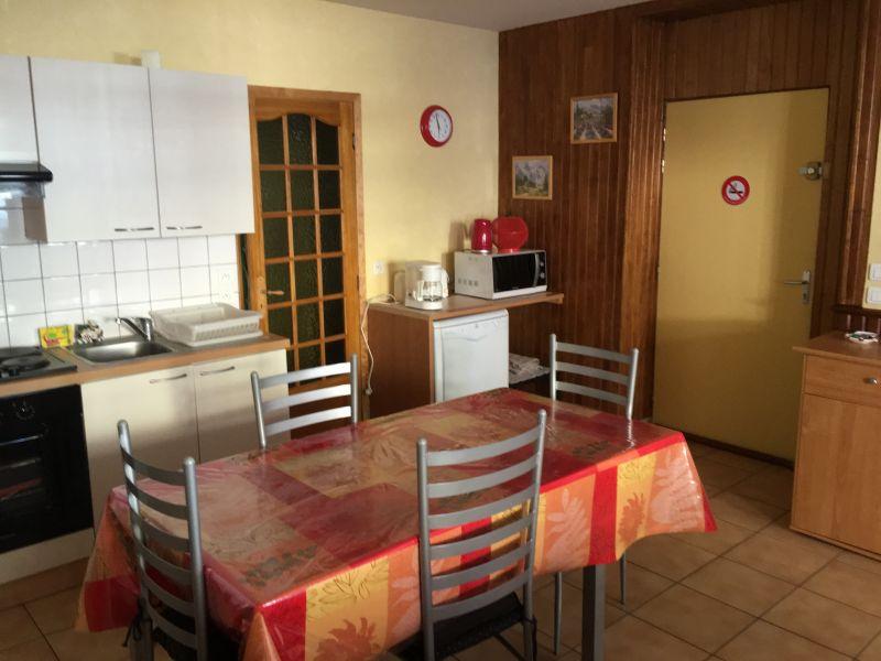Location Appartement 56666 Le Mont Dore