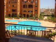 Appartement en R�sidence Mohammedia 4 � 6 personnes