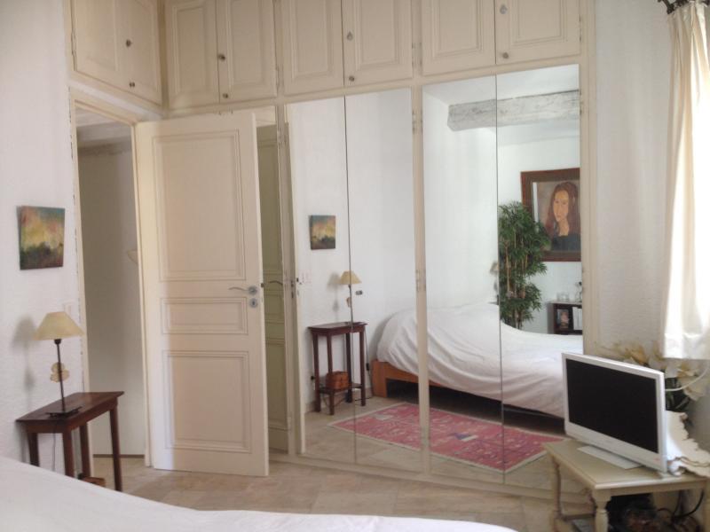 chambre Location Maison 5673 Saint Tropez