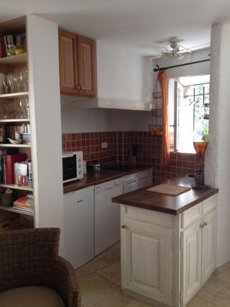 Location Maison 5673 Saint Tropez