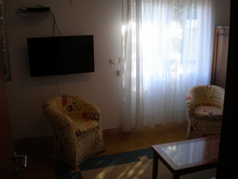 Location Villa 56734 Trogir