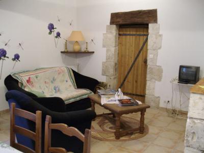 Location Chambre d'h�te 56831 Ch�telaillon plage