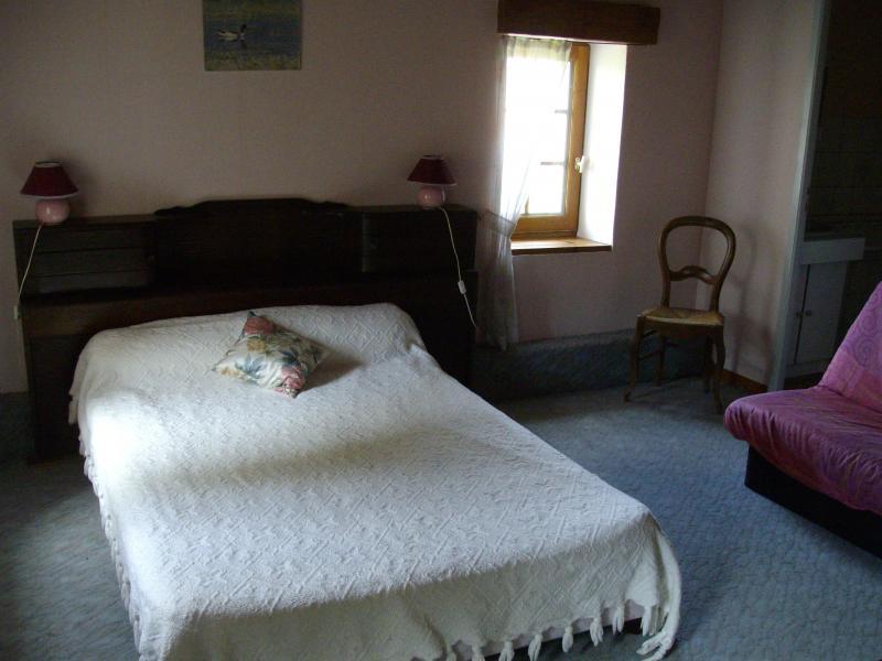 chambre 2 Location Chambre d'hôte 56831 Châtelaillon plage