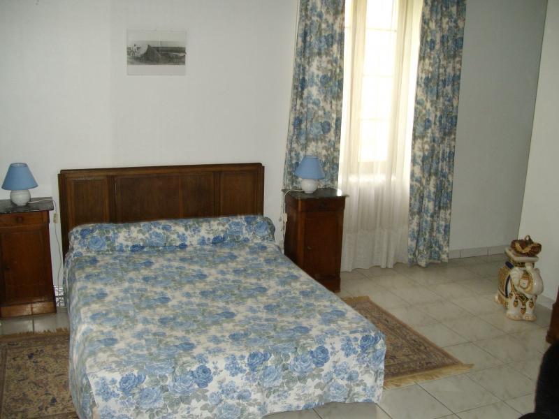 chambre 1 Location Chambre d'hôte 56831 Châtelaillon plage