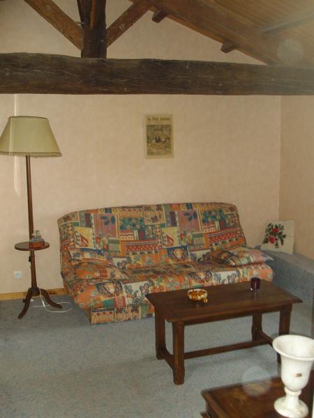 chambre 3 Location Chambre d'hôte 56831 Châtelaillon plage