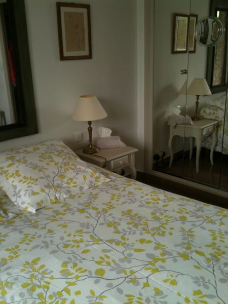 chambre Location Appartement 5689 Saint Tropez