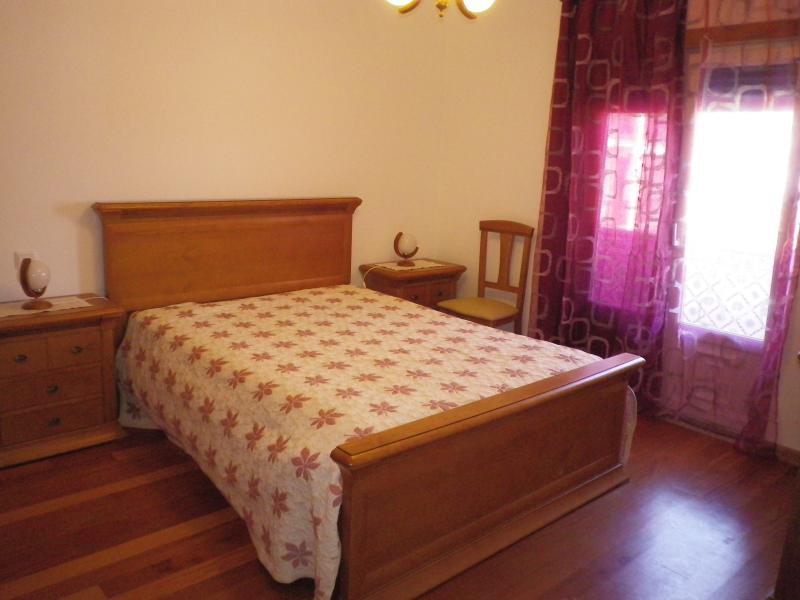 Location Villa 56968 Figueira da Foz