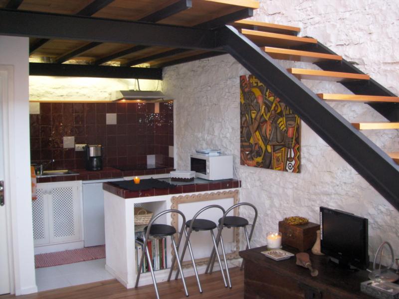 Vue autre Location Bungalow 57060 Funchal