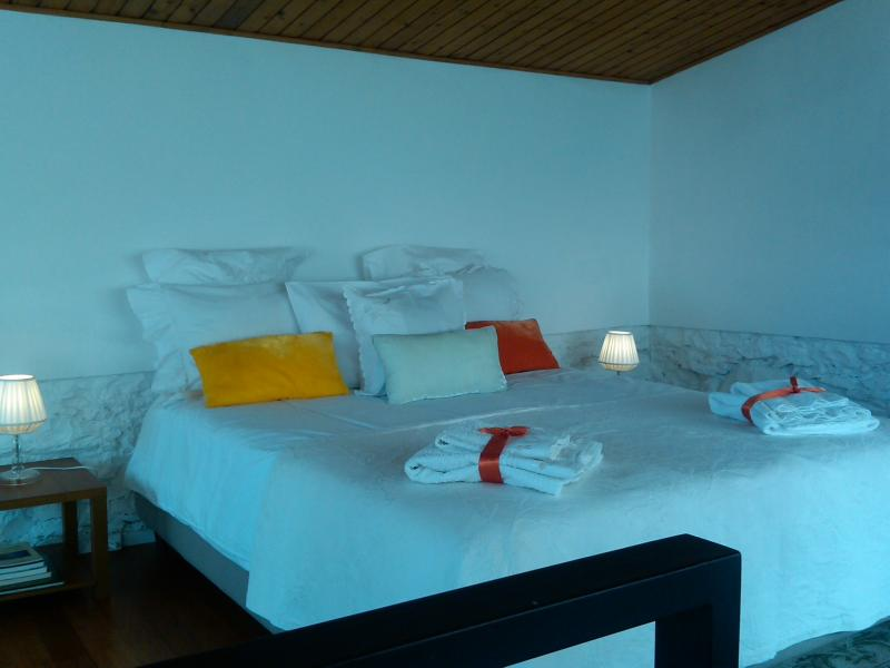 chambre 1 Location Bungalow 57060 Funchal