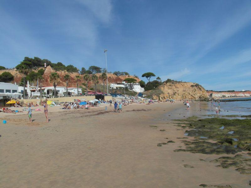 Plage Location Villa 57069 Albufeira