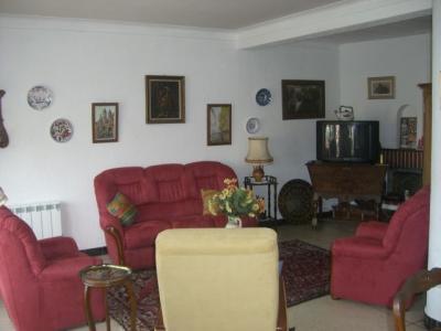 Salon Location Appartement 57230 Saint Aygulf
