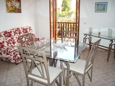 S�jour Location Appartement 57298 Acireale