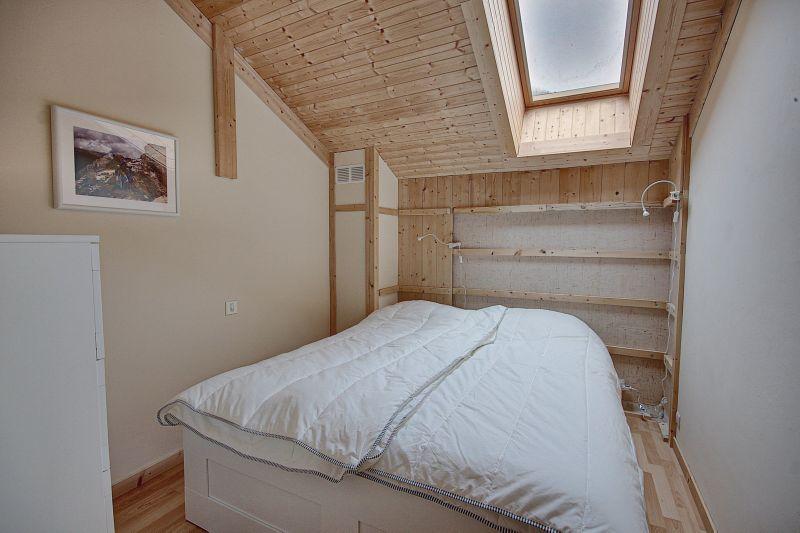 chambre 1 Location Appartement 57389 Saint Jean d'Aulps- La Grande Terche