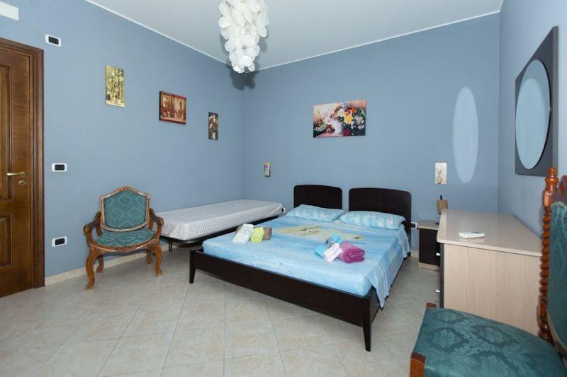 Location Appartement 57459 Avola