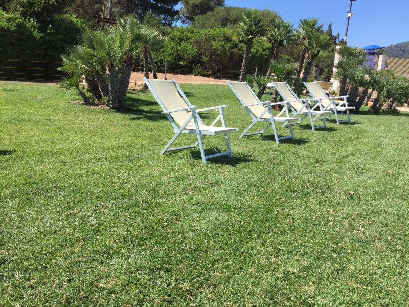 Plage Location Villa 57483 Alghero