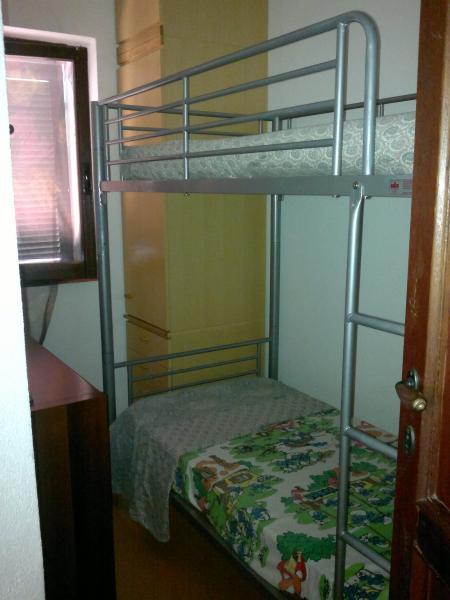 chambre 3 Location Villa 57483 Alghero