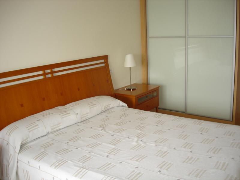 chambre 1 Location Appartement 57683 Vinaroz