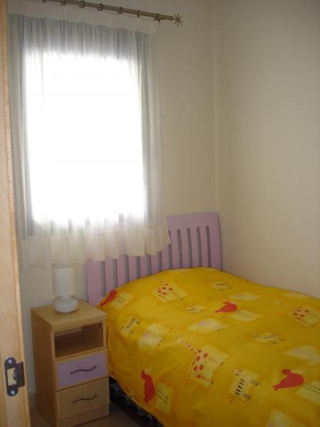 chambre 3 Location Appartement 57683 Vinaroz