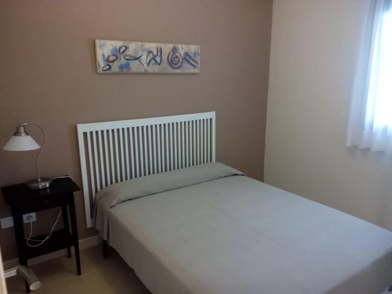 chambre 2 Location Appartement 57683 Vinaroz