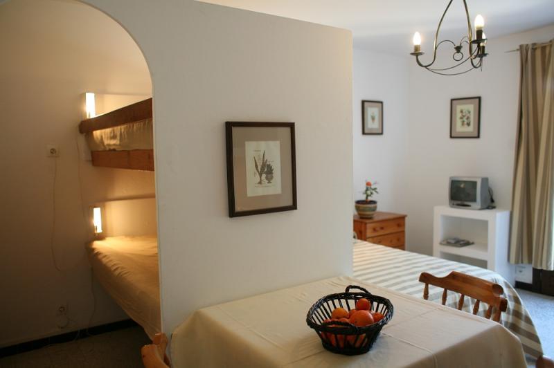 chambre Location Studio 5771 Hyères
