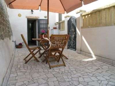 Location Maison 57837 Santa Maria di Leuca