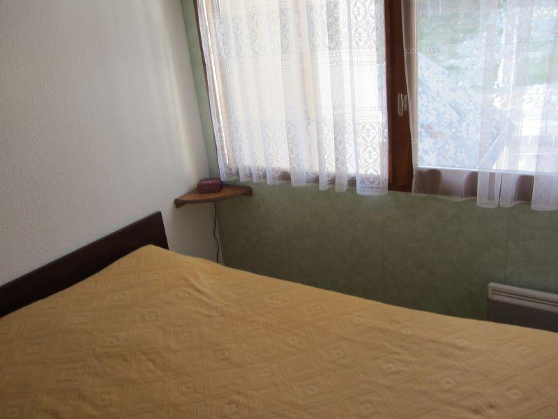 chambre Location Appartement 57878 Barèges