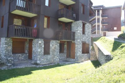 Location Appartement 57905 Valmorel