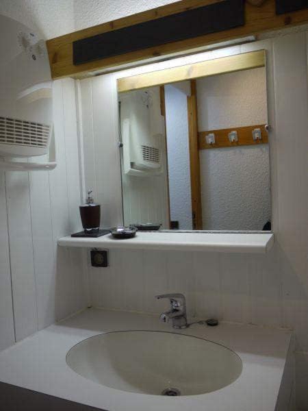 Location Appartement 57921 Valmorel