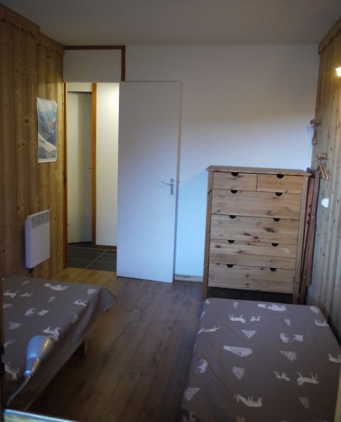 chambre Location Appartement 57921 Valmorel