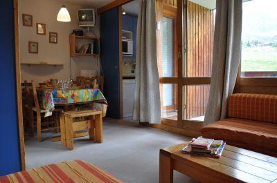 Séjour Location Appartement 57938 La Plagne