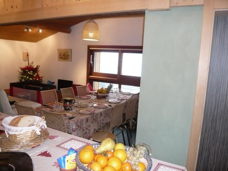 Location Chalet 58010 Morzine