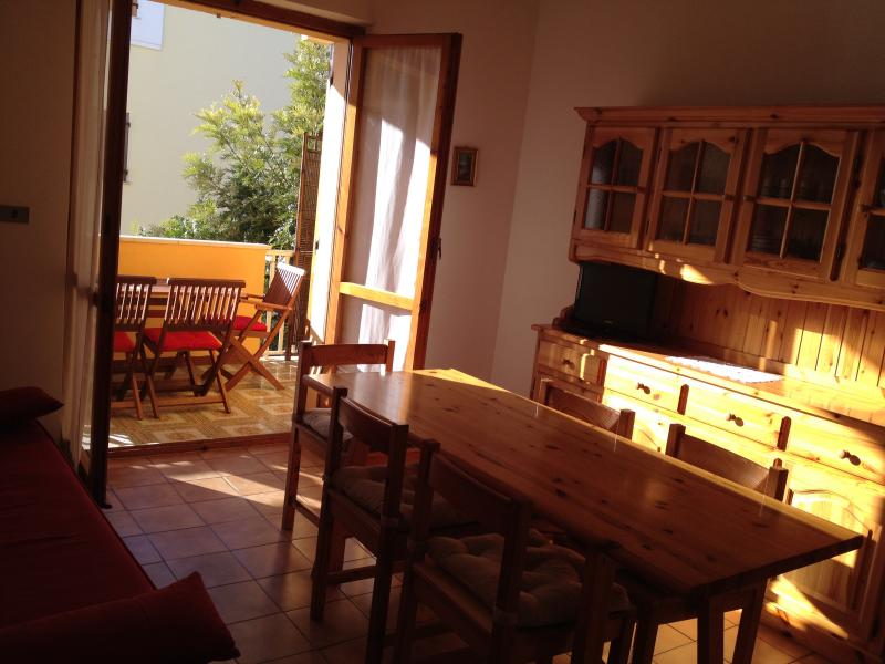 Location Appartement 58012 Alghero