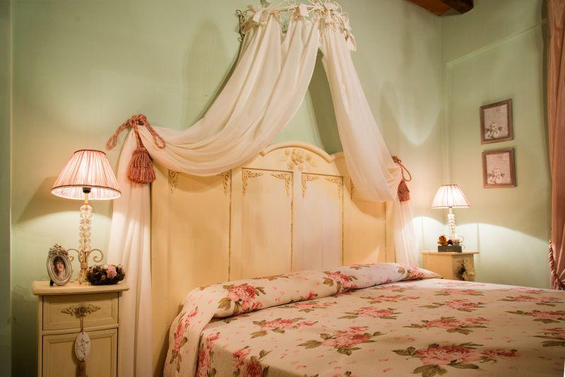 chambre Location Appartement 58105 Gambassi Terme