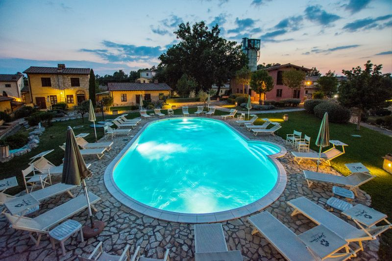 Location Appartement 58105 Gambassi Terme