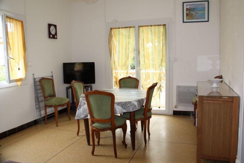 Séjour Location Appartement 5818 Hyères