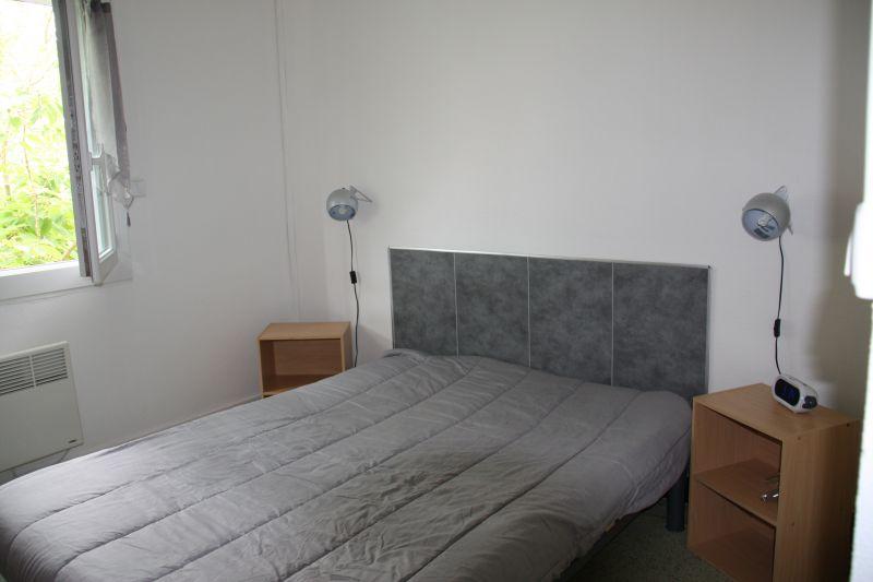 chambre 2 Location Appartement 5818 Hyères