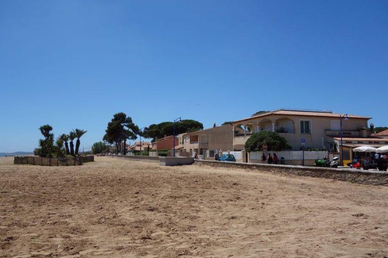 Location Appartement 5820 Hyères