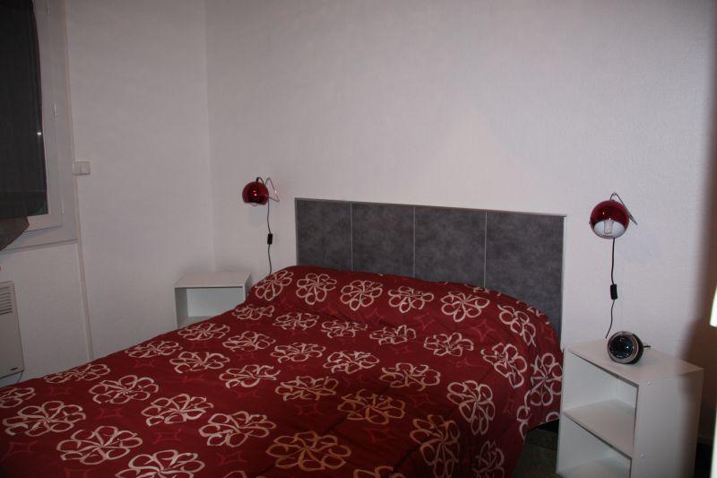 chambre 1 Location Appartement 5820 Hyères