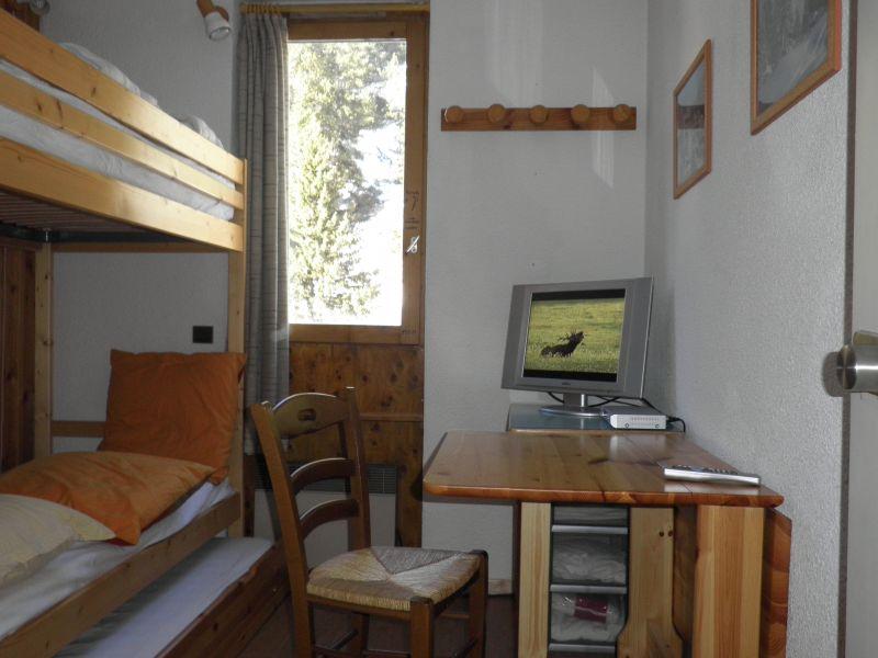 chambre 2 Location Appartement 58207 La Plagne
