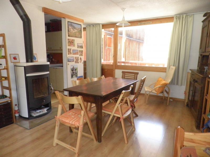 Séjour Location Appartement 58207 La Plagne
