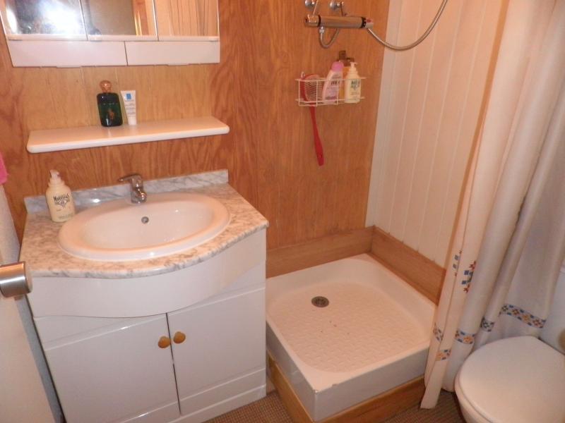 Vue autre Location Appartement 58207 La Plagne