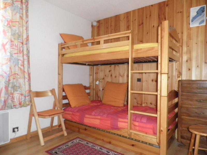 chambre 1 Location Appartement 58207 La Plagne