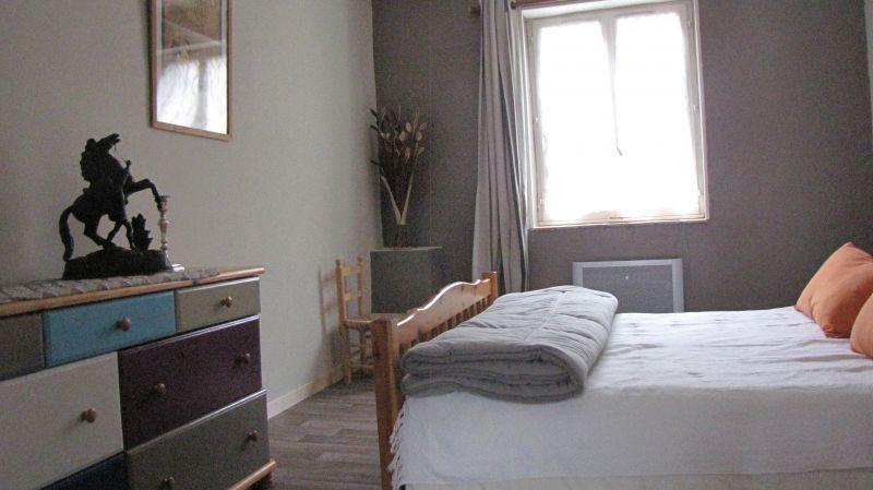 chambre 1 Location Gite 58227 Carcassonne