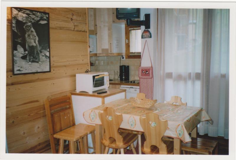 Location Appartement 58390 La Plagne